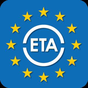 ETA Approved
